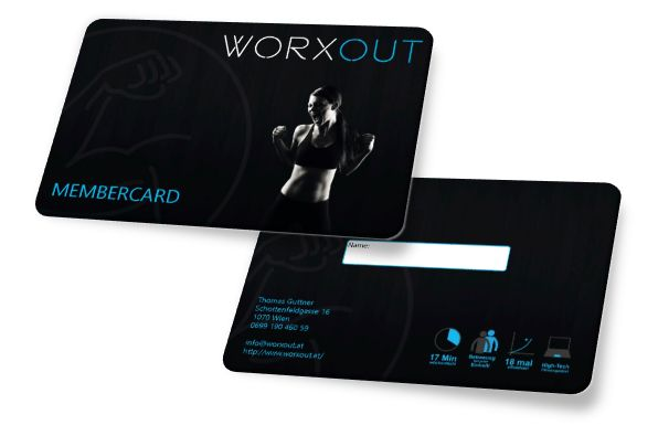 worxout