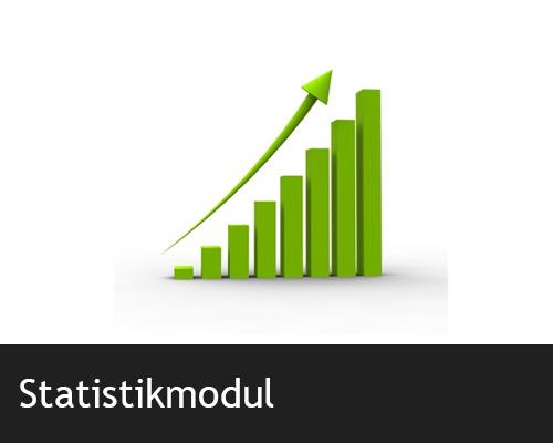 Statistikmodul